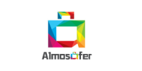 Almosafer coupons
