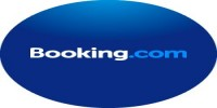 Latest Booking.com Coupons