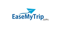 Latest Easemytrip Coupons