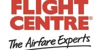 Latest Flight Centre AE Coupons