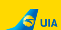 Fly UIA coupons