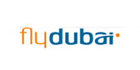 FlyDubai coupons