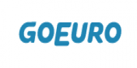 GoEuro coupons