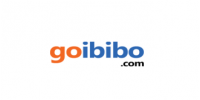 Latest Goibibo Coupons