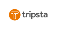 Tripsta India coupons
