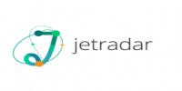Latest Jetradar Coupons
