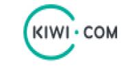 Latest Kiwi Coupons