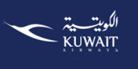 Latest Kuwait Airways Coupons