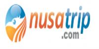 Nusatrip coupons