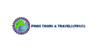 Pinki Tours & Travels coupons