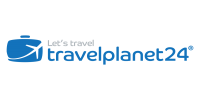 Latest Travelplanet24 Coupons