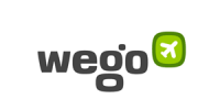 Latest Wego Coupons