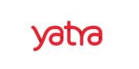 Yatra coupons